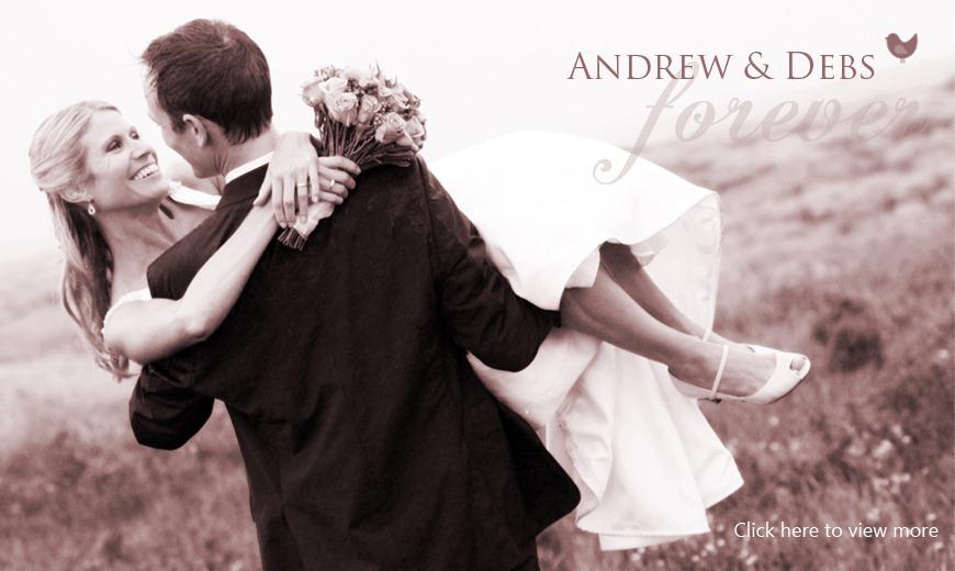 Andrew & Debs (001)