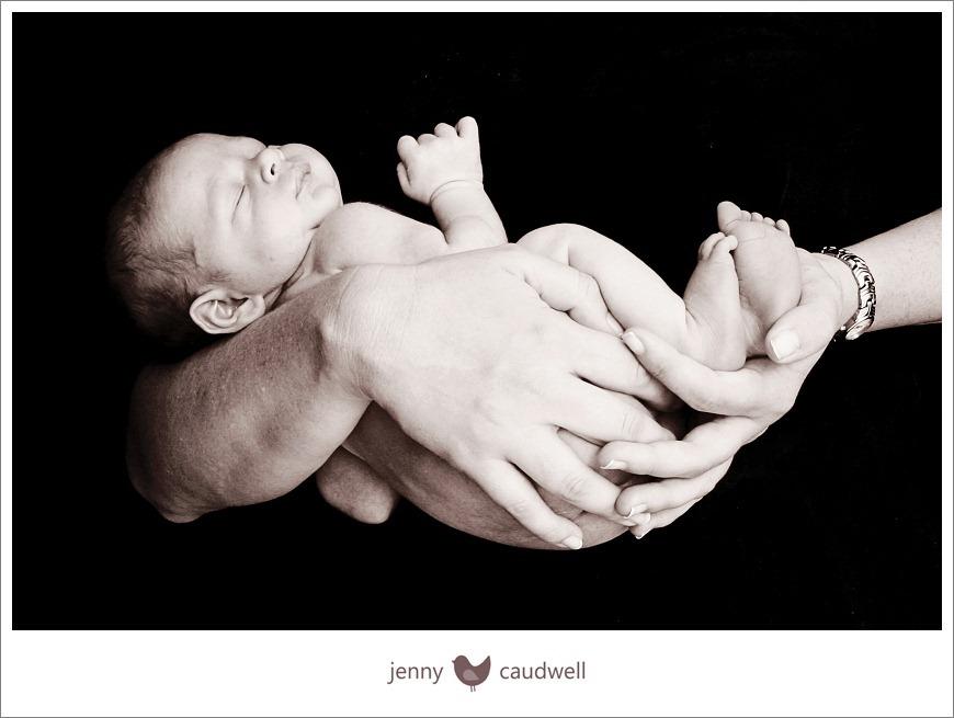 Baby Jo (10)