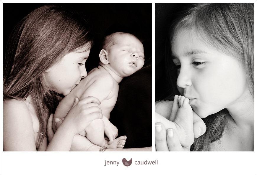 Baby Jo (12)