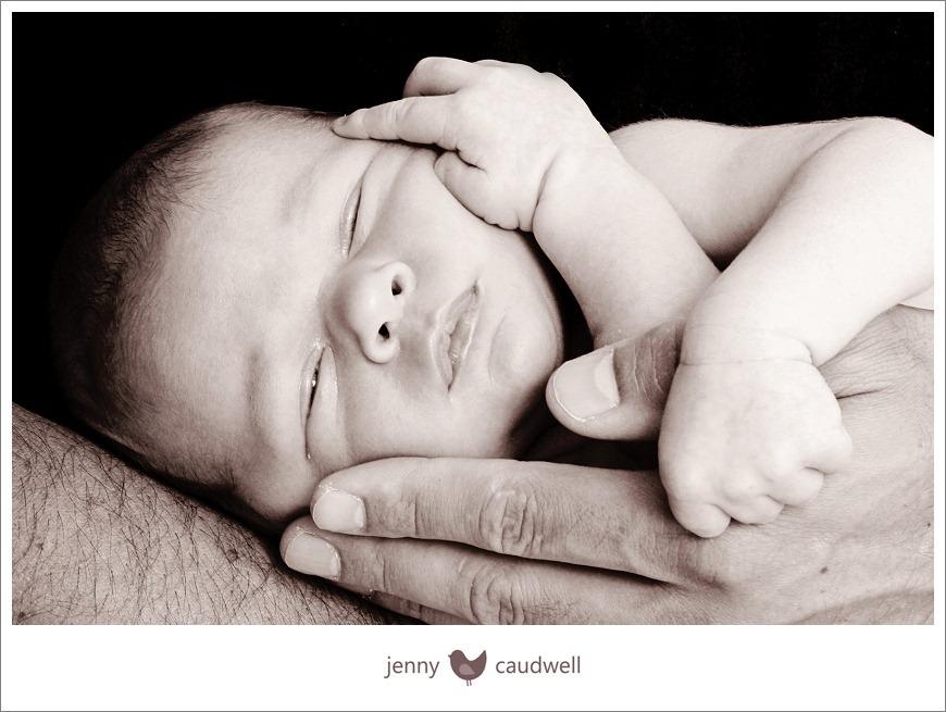 Baby Jo (14)