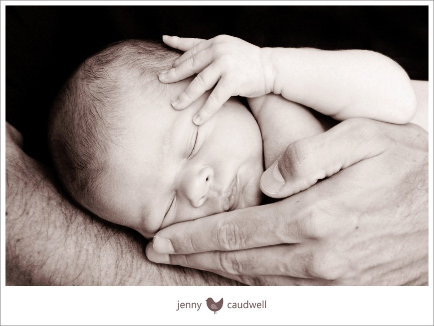 Baby Jo (15)