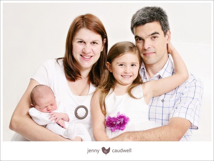 Baby Jo (2)