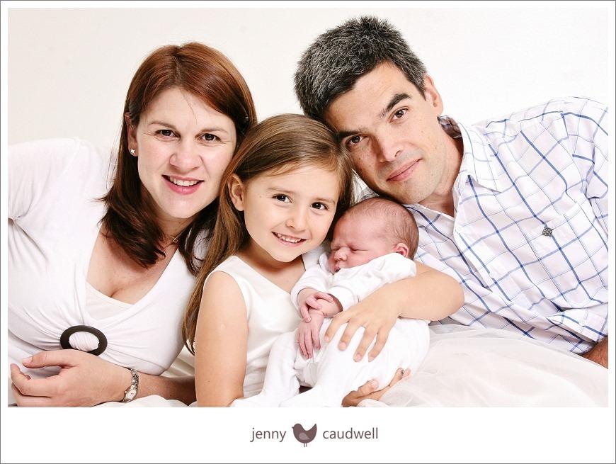 Baby Jo (4)
