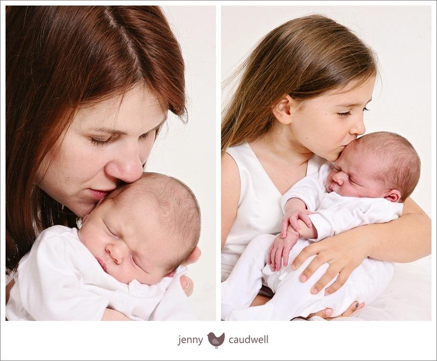 Baby Jo (5)