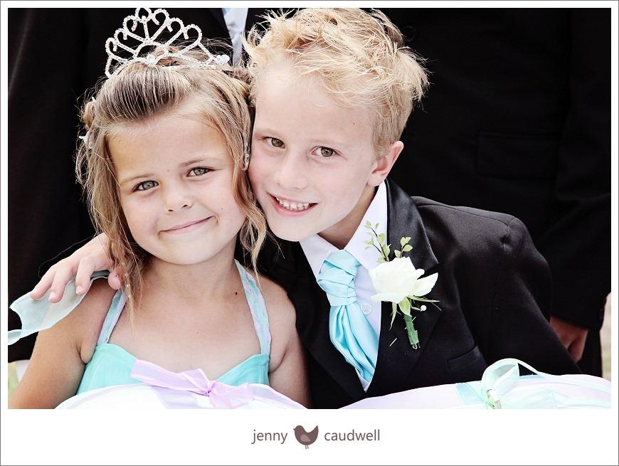Jono & Eloise (11)