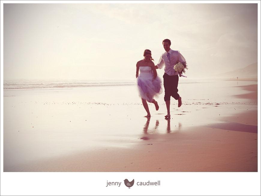Jono & Eloise (26)