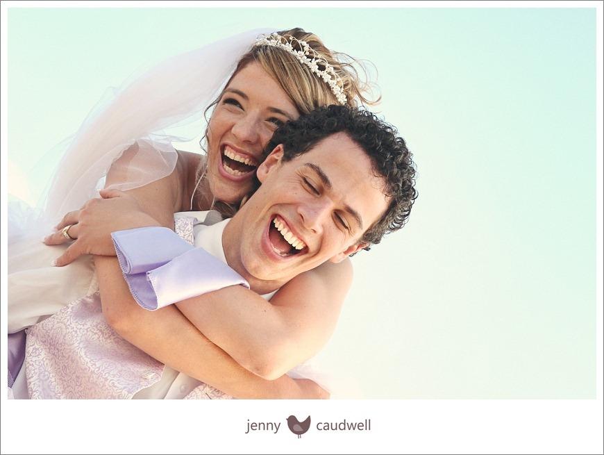 Jono & Eloise (31)