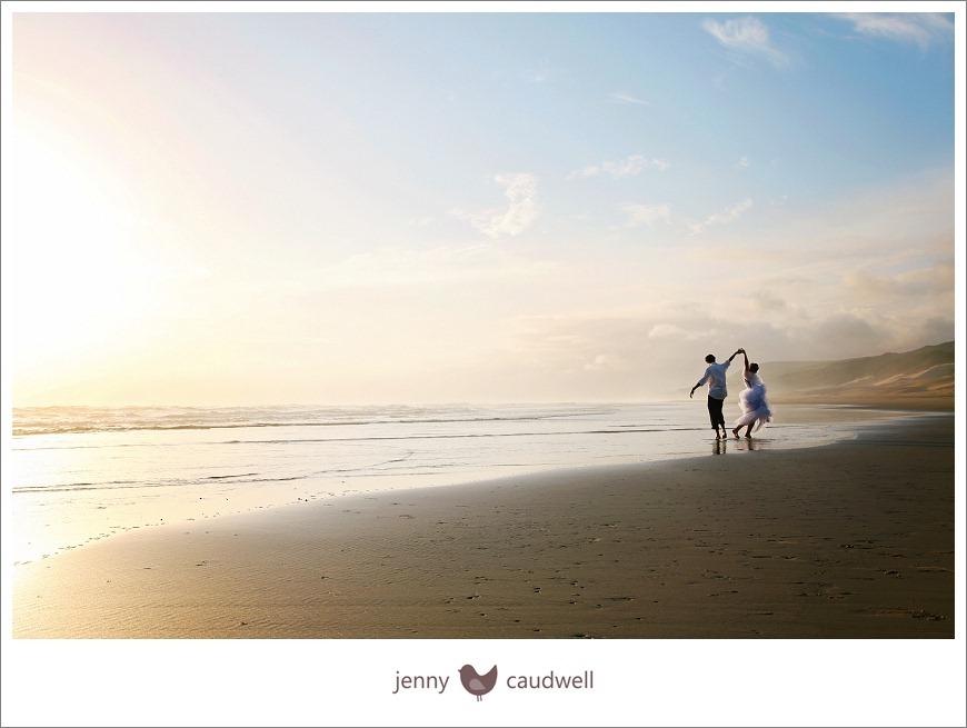 Jono & Eloise (33)