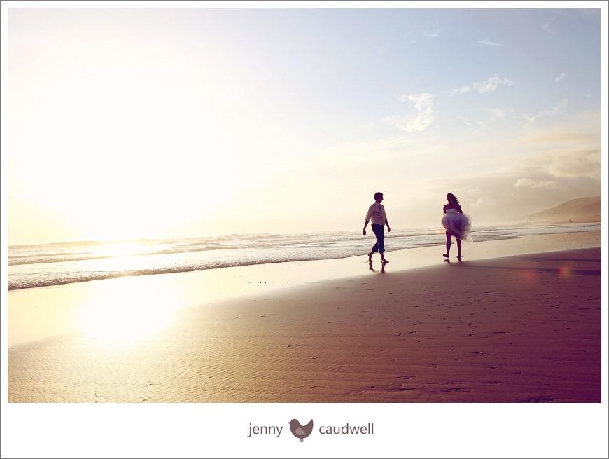 Jono & Eloise (34)