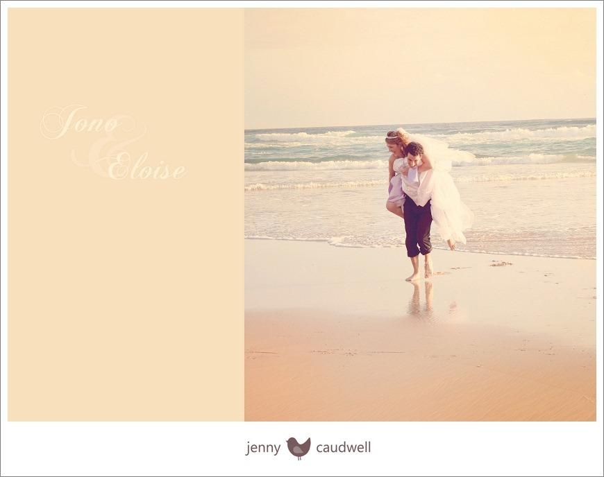 Jono & Eloise (39)