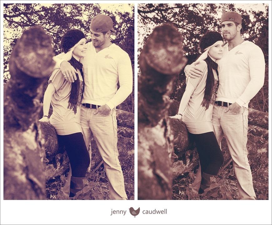 Sean & Estee (8)