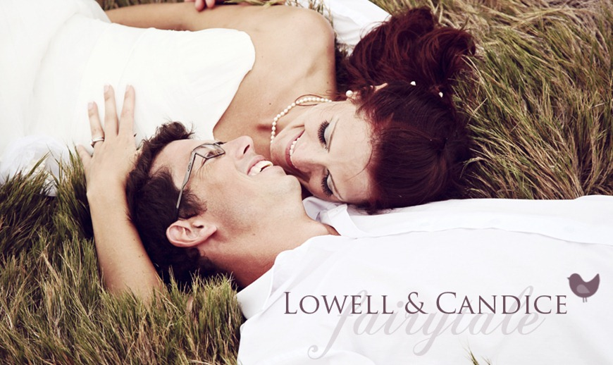 Lowell & Candice (01)