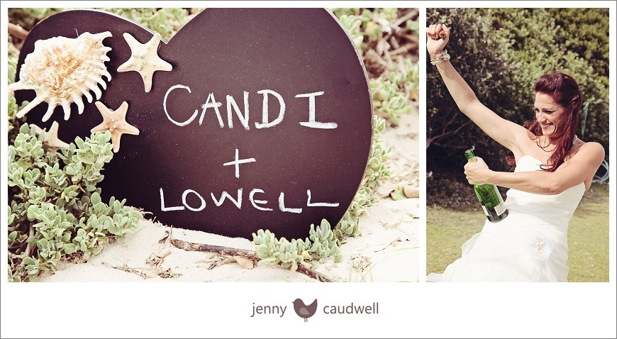 Lowell & Candice (42)