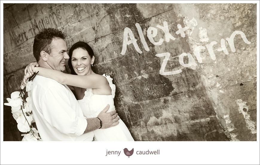 Zarrin & Alex  (51)