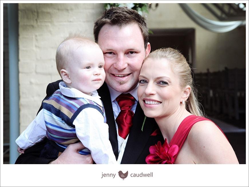 Jaqcues & Lyndsey (13)