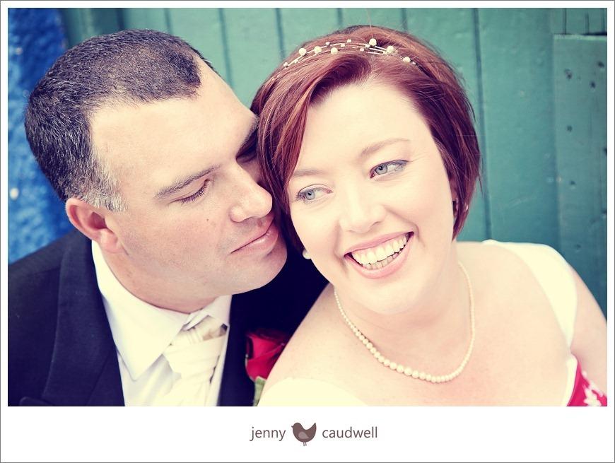 Jaqcues & Lyndsey (21)