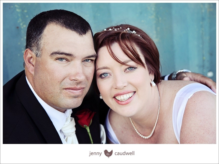 Jaqcues & Lyndsey (24)