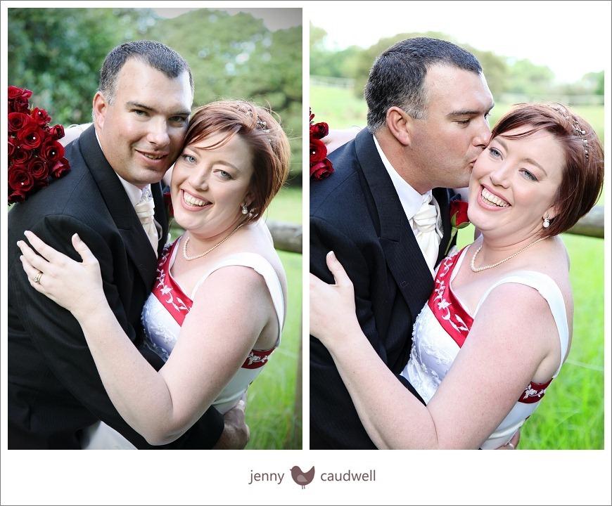 Jaqcues & Lyndsey (28)