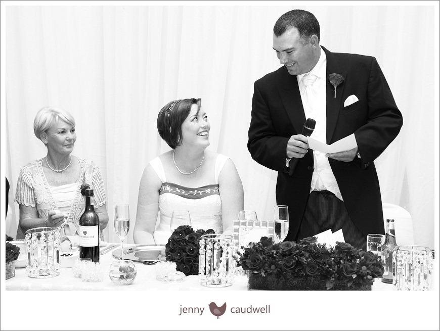Jaqcues & Lyndsey (37)