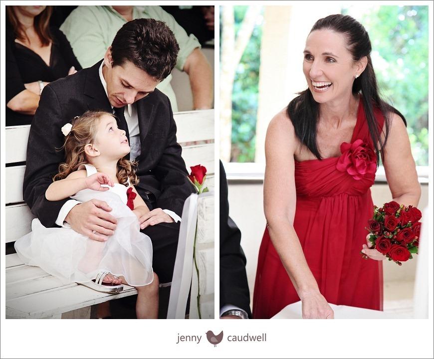 Jaqcues & Lyndsey (6)