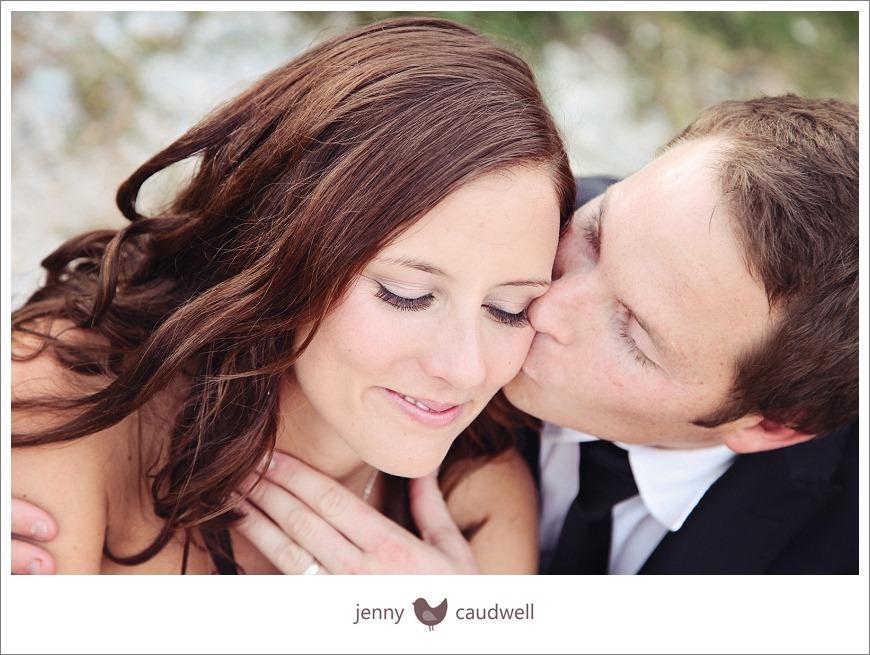 John & Stephanie (1)
