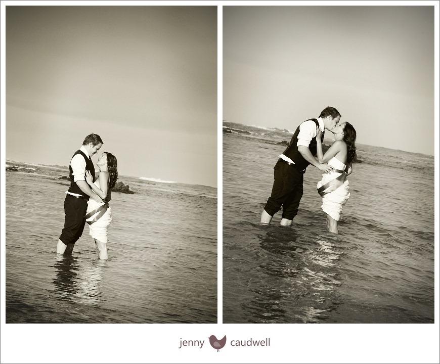 John & Stephanie (22)