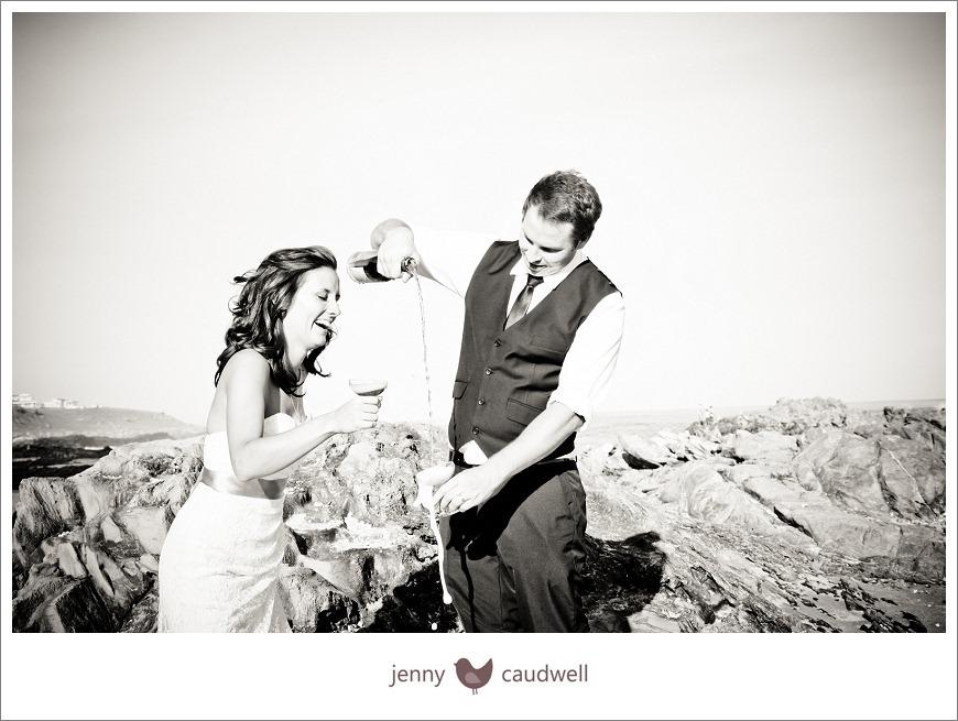John & Stephanie (23)