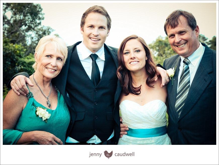John & Stephanie (32)