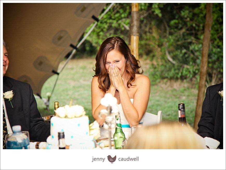 John & Stephanie (39)