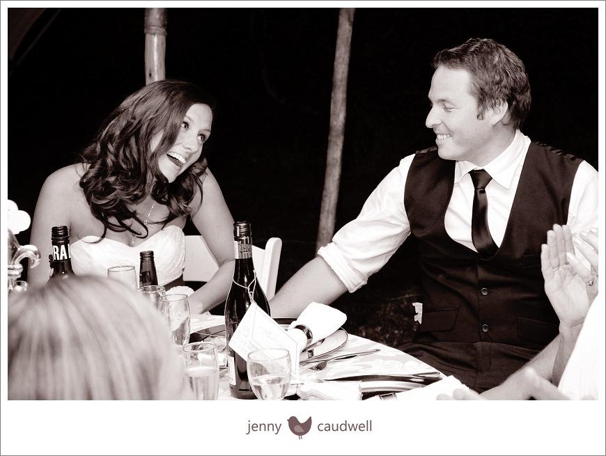 John & Stephanie (41)