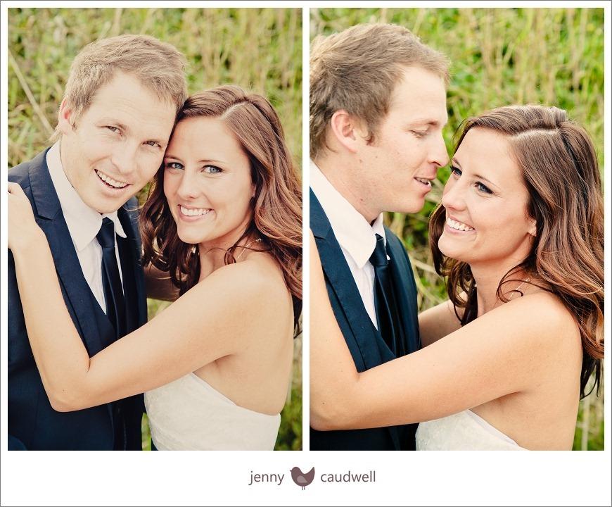 John & Stephanie (7)