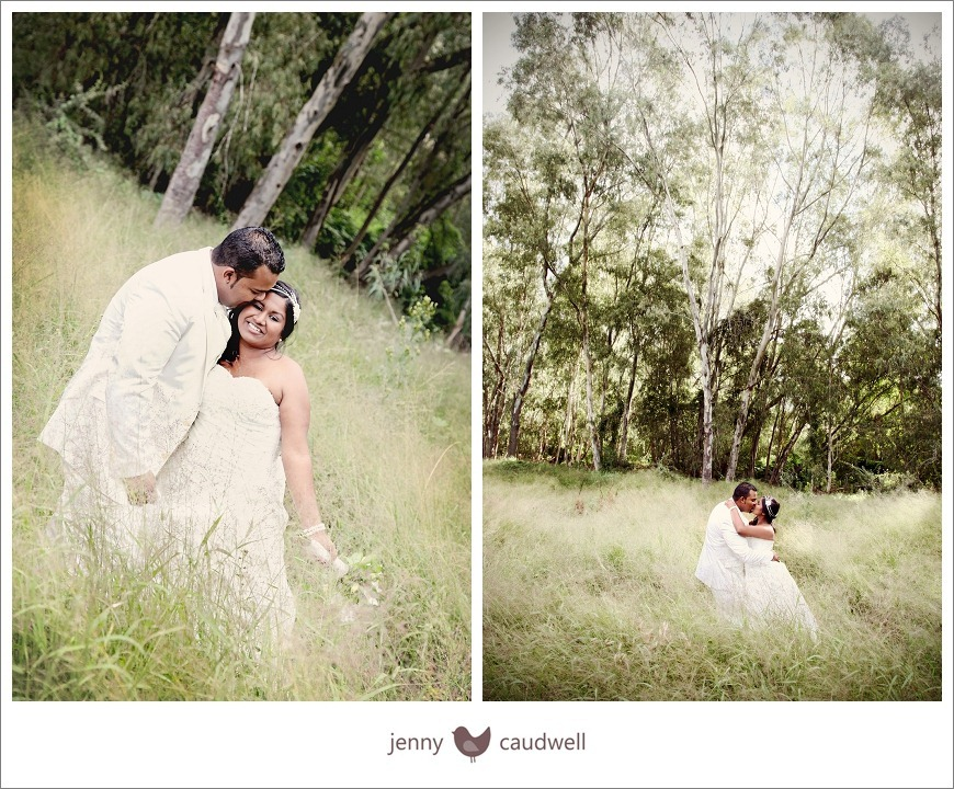 Nathaniel & Tarryn wedding (28)
