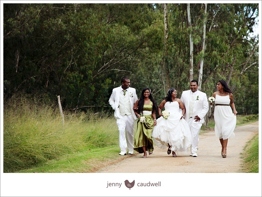 Nathaniel & Tarryn wedding (36)