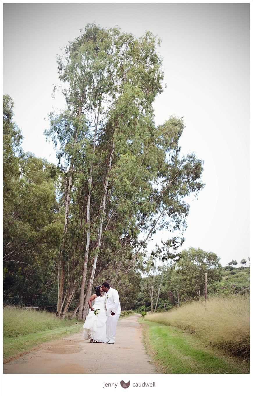 Nathaniel & Tarryn wedding (38)