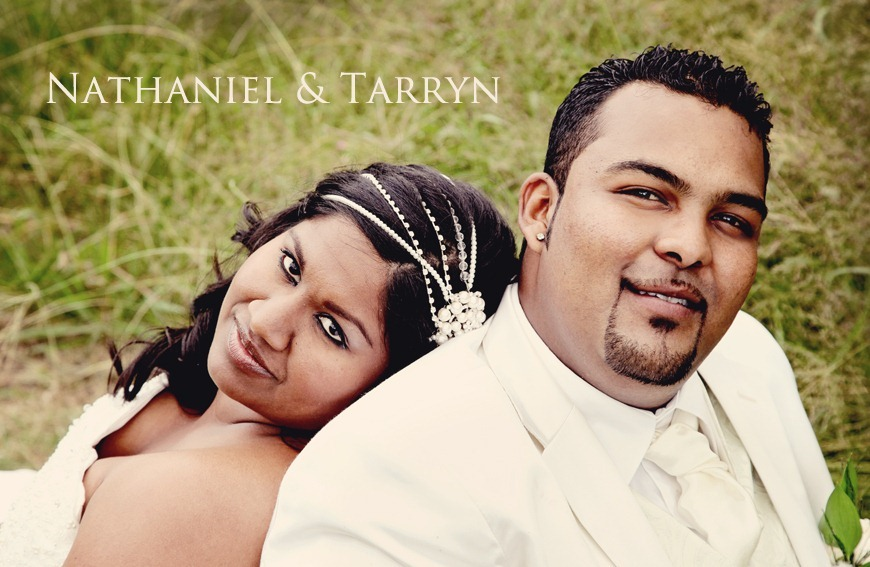 Nathaniel & Tarryn wedding (60)