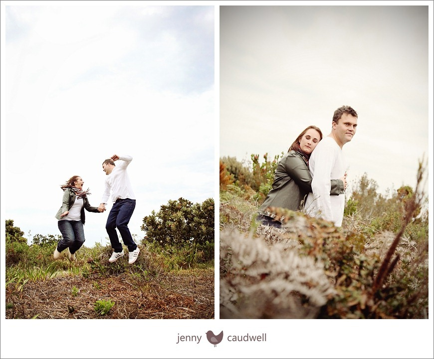 Lloyd & Laura preshoot (12)