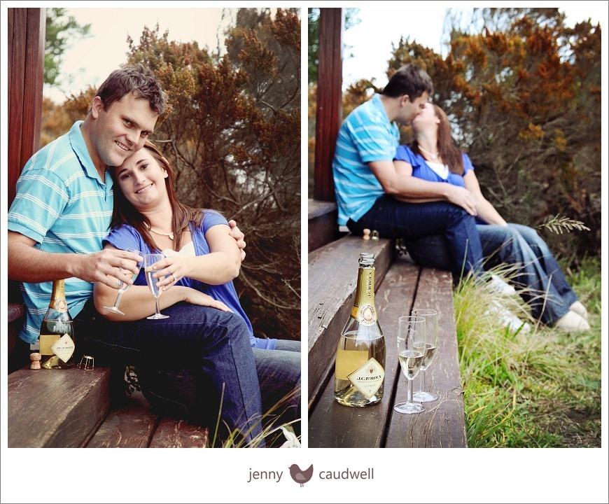Lloyd & Laura preshoot (17)