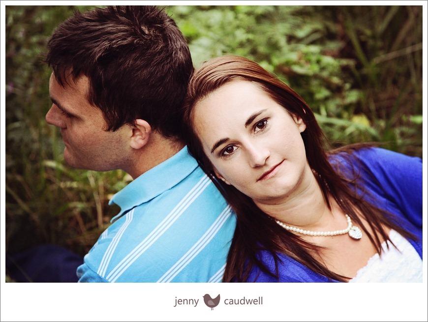 Lloyd & Laura preshoot (18)