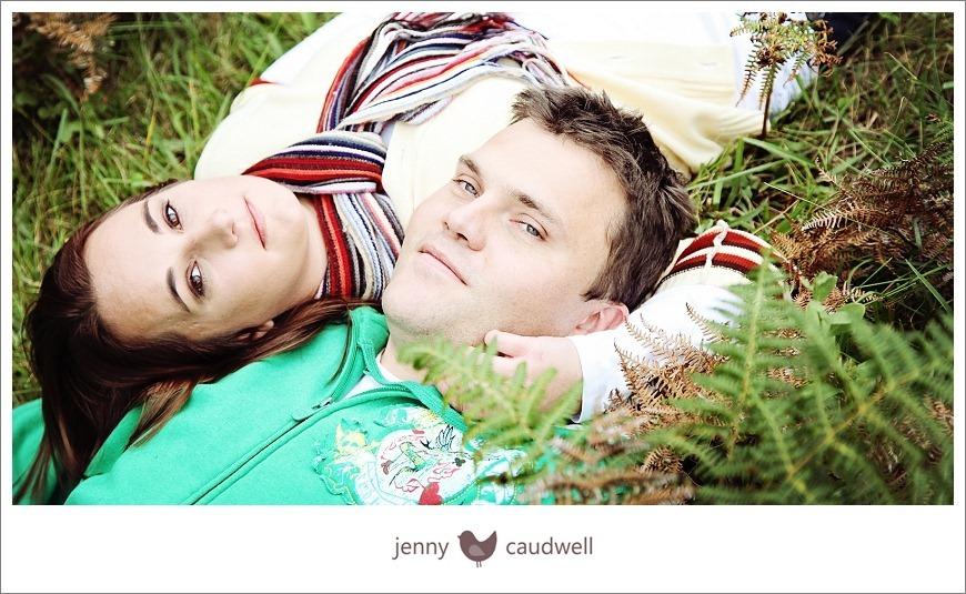 Lloyd & Laura preshoot (6)