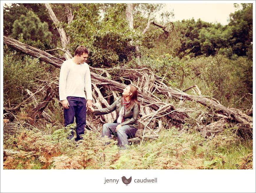 Lloyd & Laura preshoot (9)