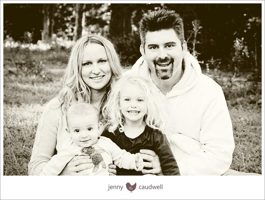 Marius, Gwethelyn & family (11)
