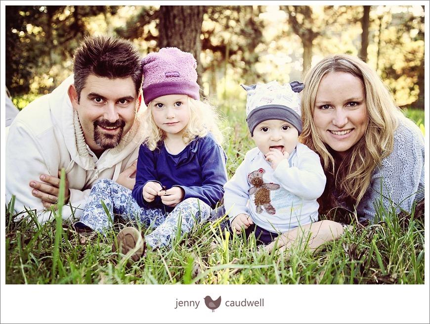 Marius, Gwethelyn & family (47)