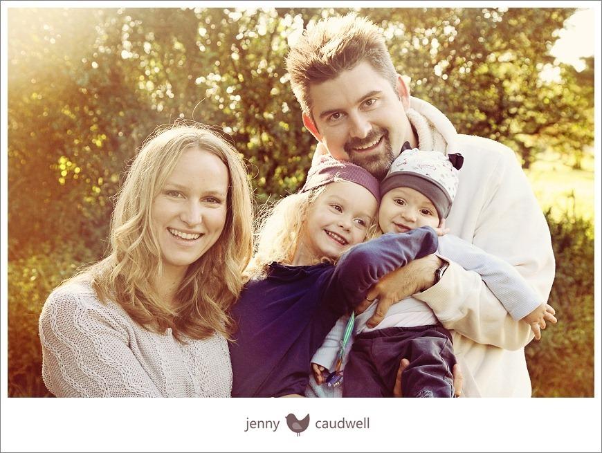 Marius, Gwethelyn & family (6)