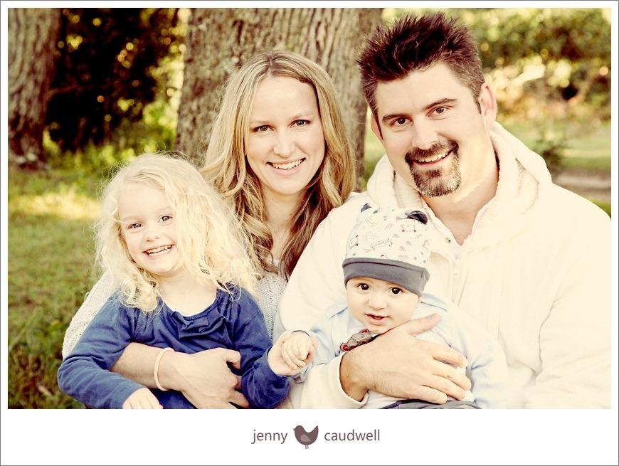 Marius, Gwethelyn & family (7)