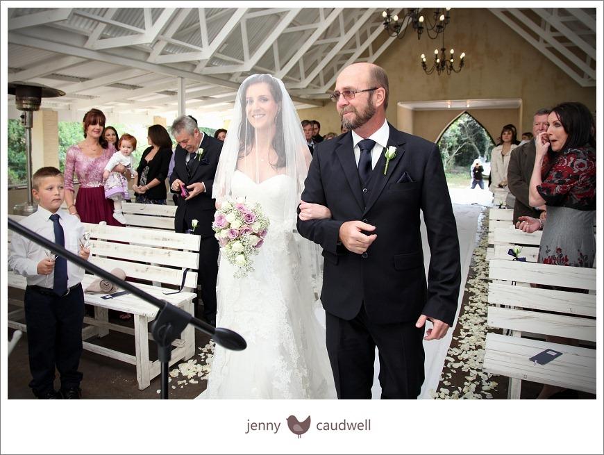 Brad & Jess (32)