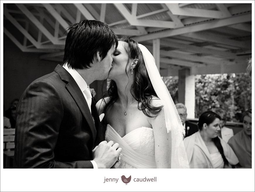 Brad & Jess (44)