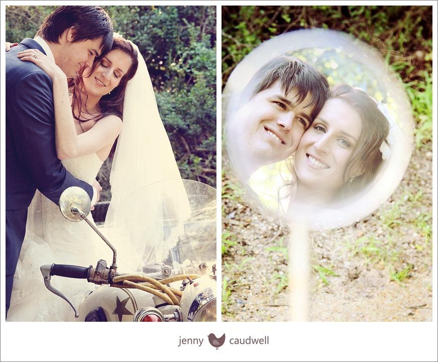 Brad & Jess (54)