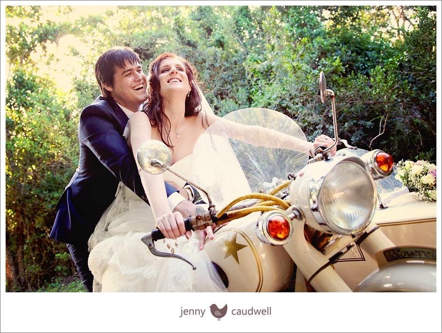 Brad & Jess (55)