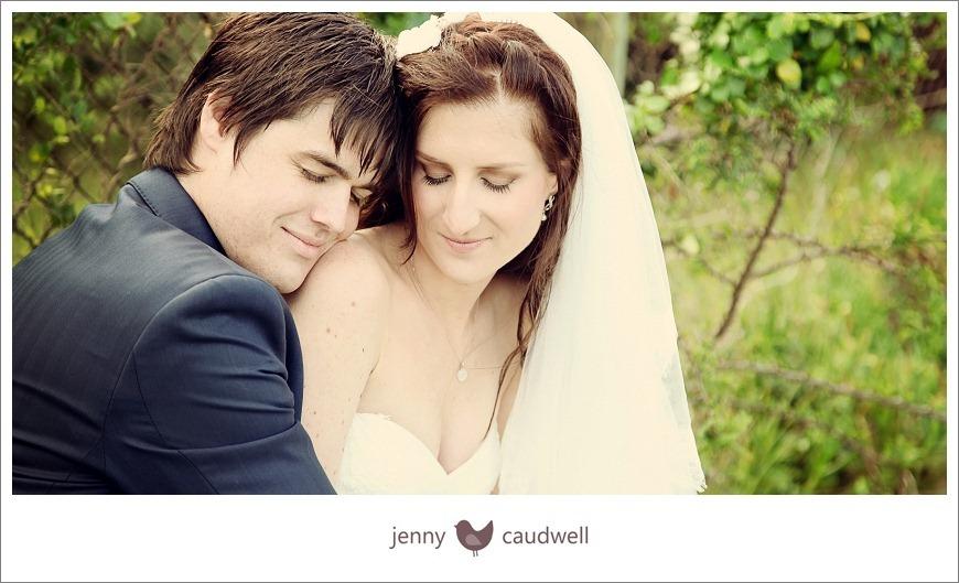 Brad & Jess (64)