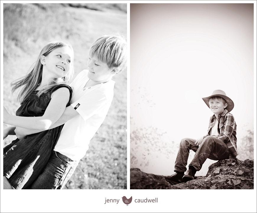 Durban Photographer Jenny Caudwell (10)